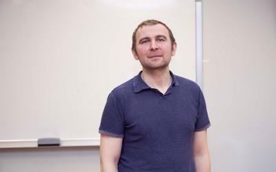 Arquitectura Java: Blog y SEO para vender cursos online