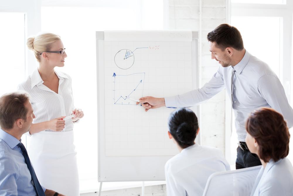 Algunas ideas para montar un negocio online rentable