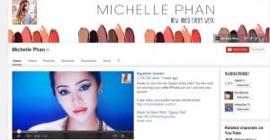 Michelle-Phan-1024x534